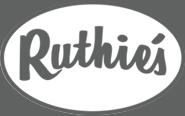 Ruthie's Apparel